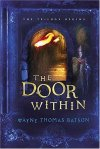 The Door Within