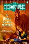 A Horse Called Wonder