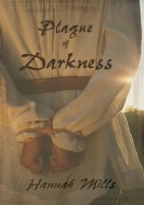 Plauge of Darkness