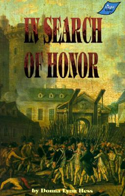 Image result for in search of honor book