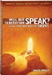 Will Our Generation Speak