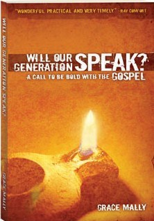 Will Our Generation Speak
