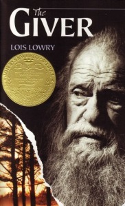 Book Review: The Giver