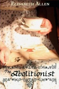 Abolitionist, The