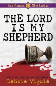 Lord is My Shepherd, The