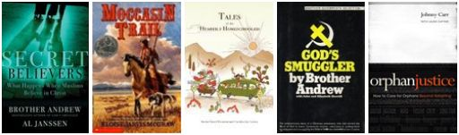 Top 2013 Books