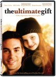 Ultimate Gift-Movie