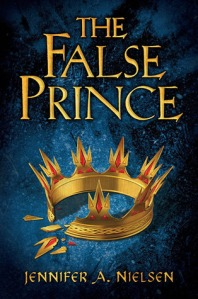 False Prince, The