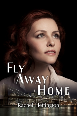 Book Review: Fly Away Home