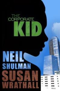 Corporate Kid, The