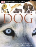 Dog (Eyewitness Books)
