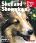 Shetland Sheepdogs 2