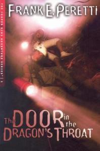 Door in the Dragon's Throat