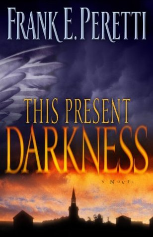 Book Review: This Present Darkness