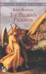 Pilgrin's Progress