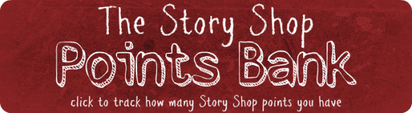 Story Shop Points Bank