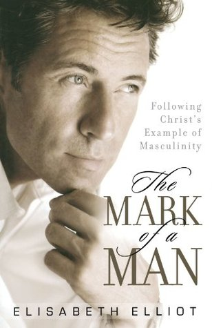 3 Books on Godly Masculinity: A List for Guys (4/4)