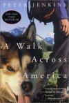 Walk Across America, A