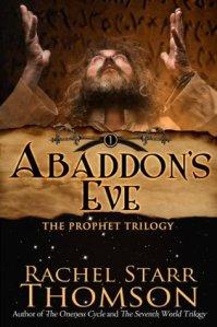 Abaddon's Even