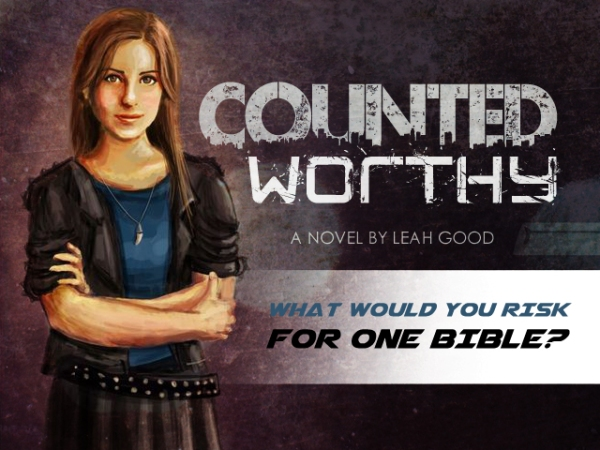 counted_worthy_kickstarter
