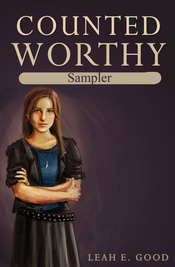 CountedWorthy_Sampler