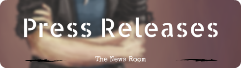 Media Center_Press Releases