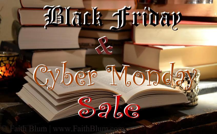 https://leahegood.files.wordpress.com/2014/11/black-friday-sale.jpg
