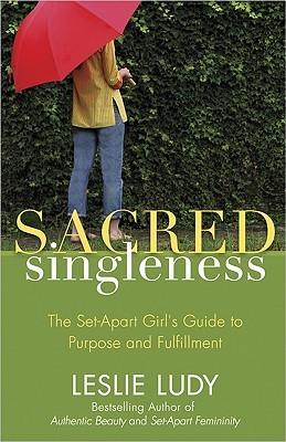 Sacred Singleness