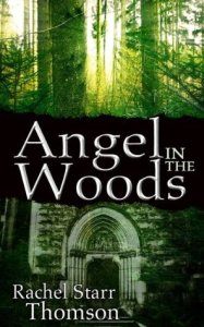 Angel in the Woods