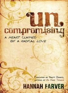 uncompromising