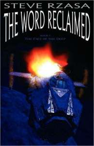 Word Reclaimed, The