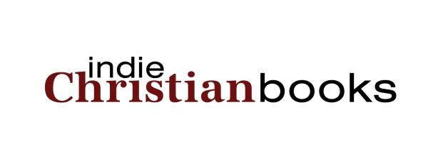 IndieChristianBooks-02