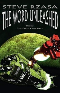 Word Unleashed, The