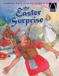 Easter Surprise, The