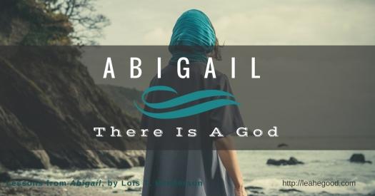 abigail-1