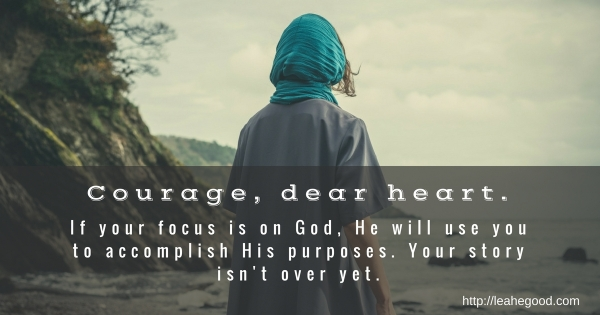 abigail-courage-dear-heart