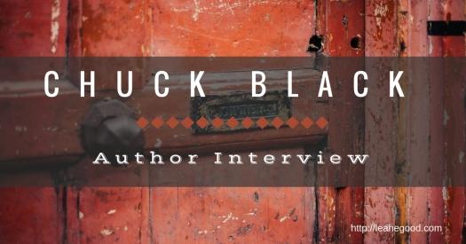 chuck-black