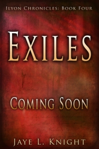 exiles-coming-soon