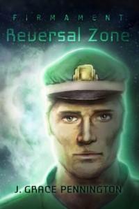 reversal-zone