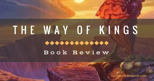 way-of-kings