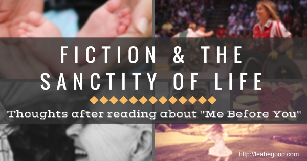 fiction-the-sanctity-of-life