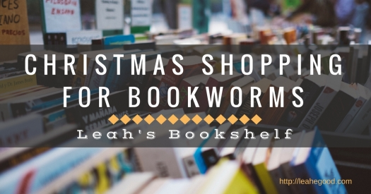 christmas-for-bookworms
