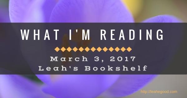 im-reading