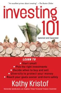 investing-101