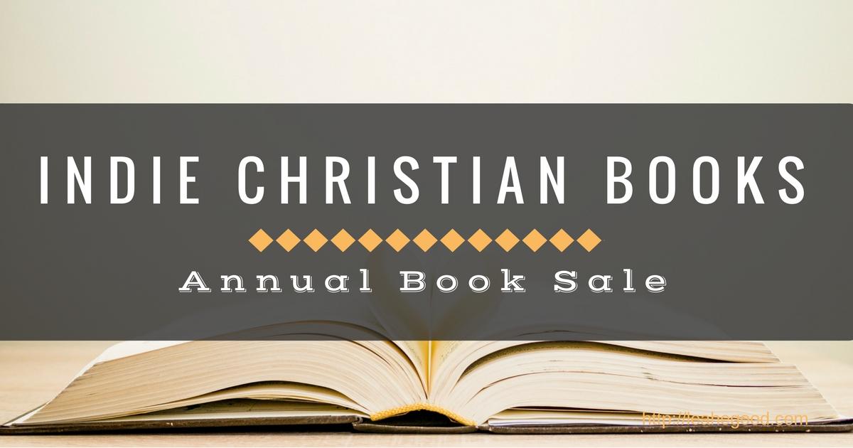 ICB Sale Blog